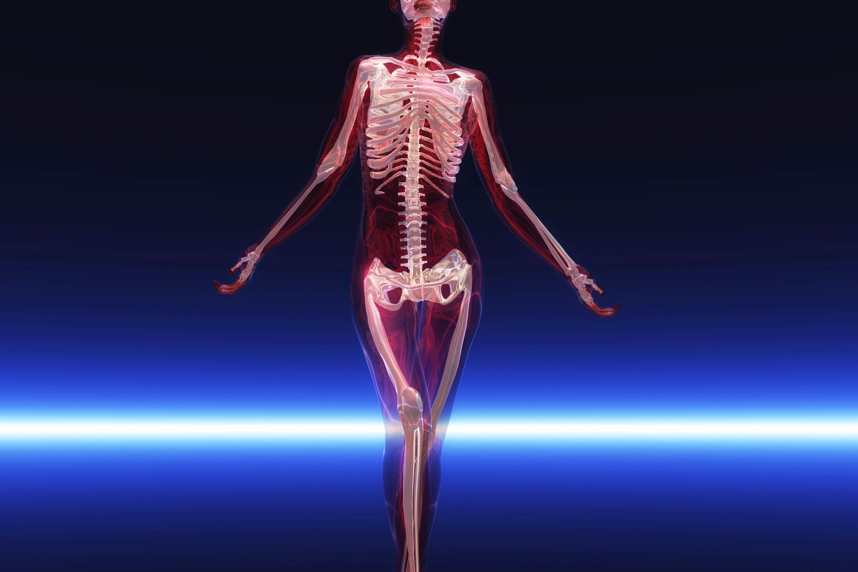 圧迫 第 骨折 腰椎 三