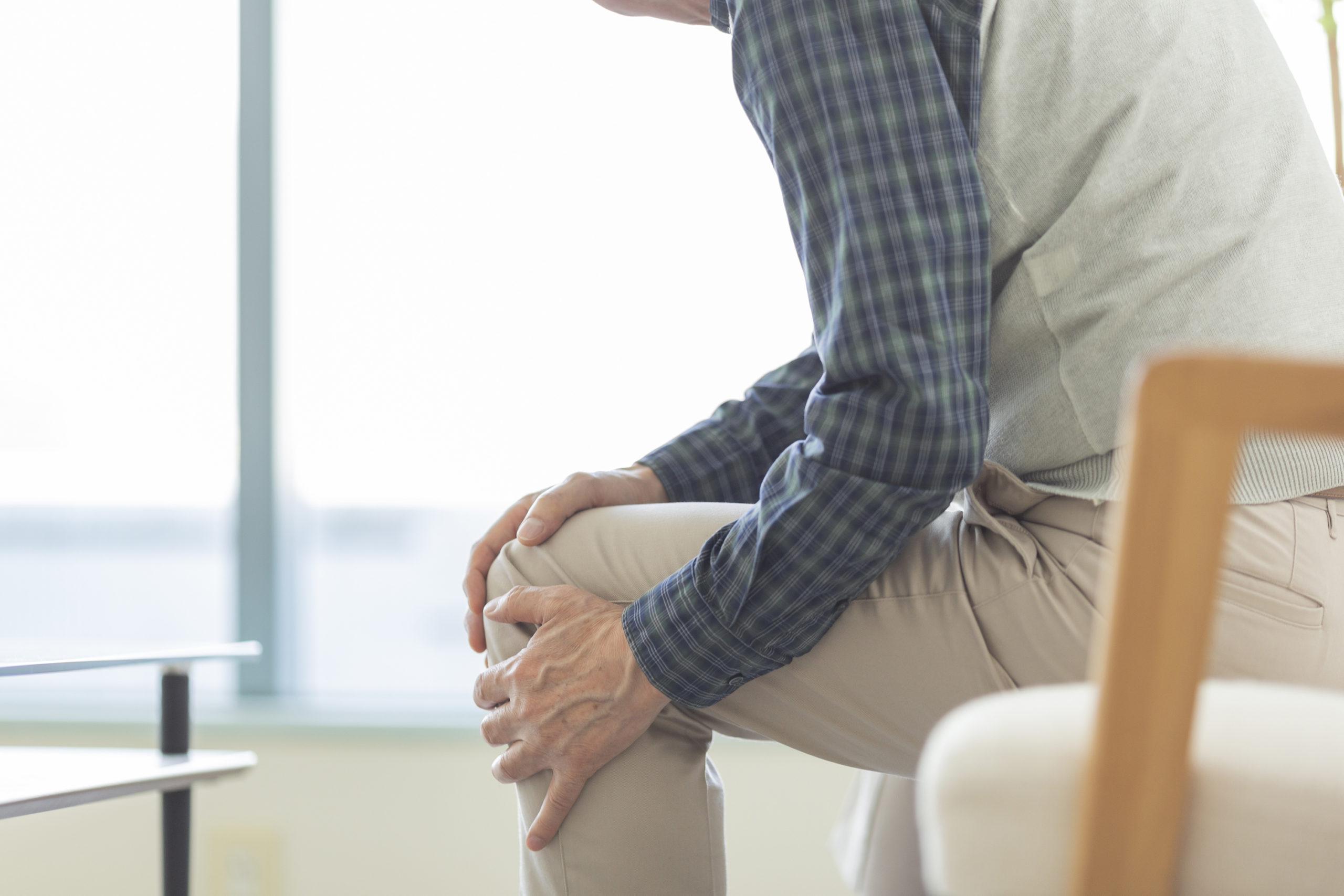 即効 膝 性 痛み 薬 の